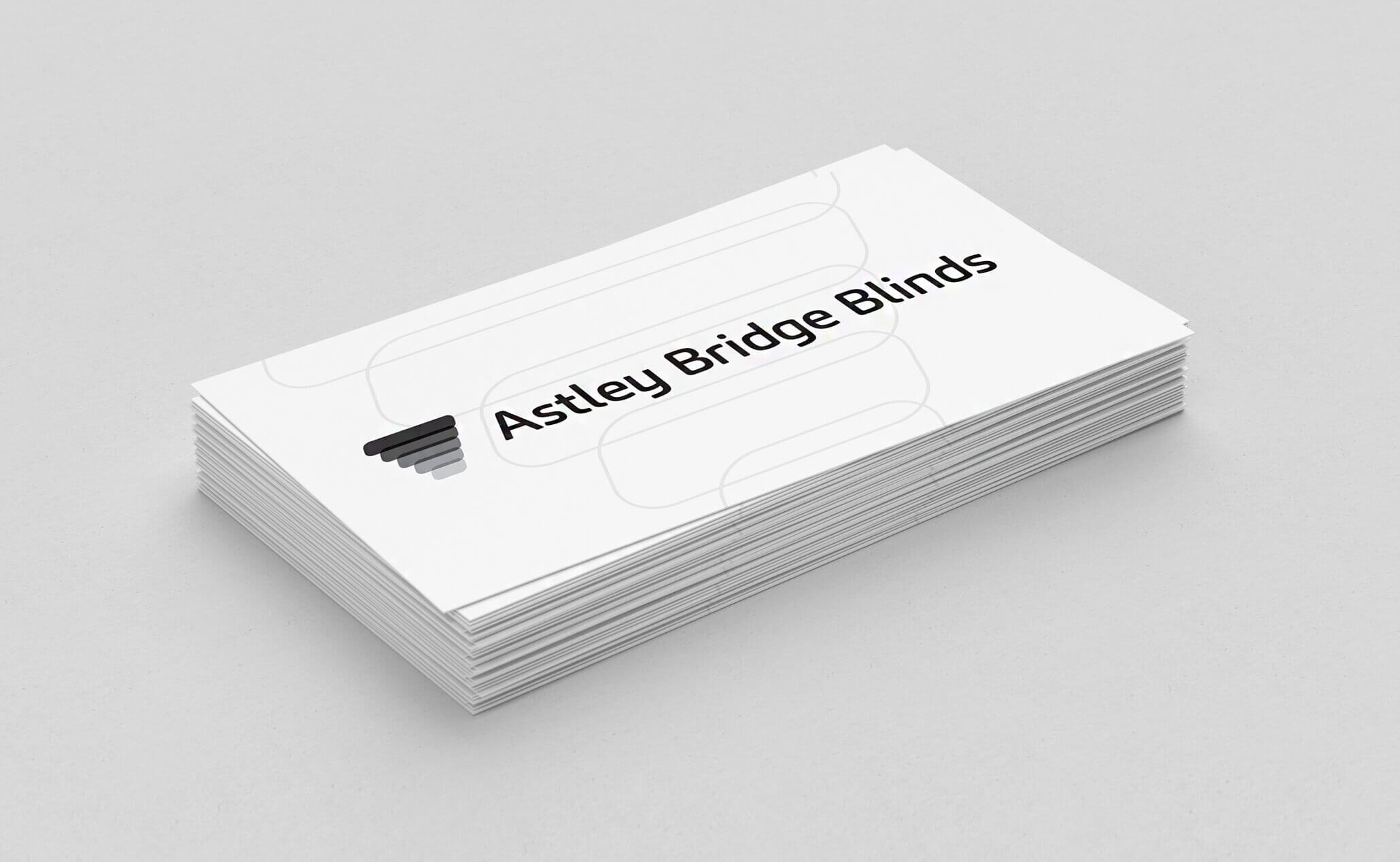 Astley-Bridge-Blinds-business-cards