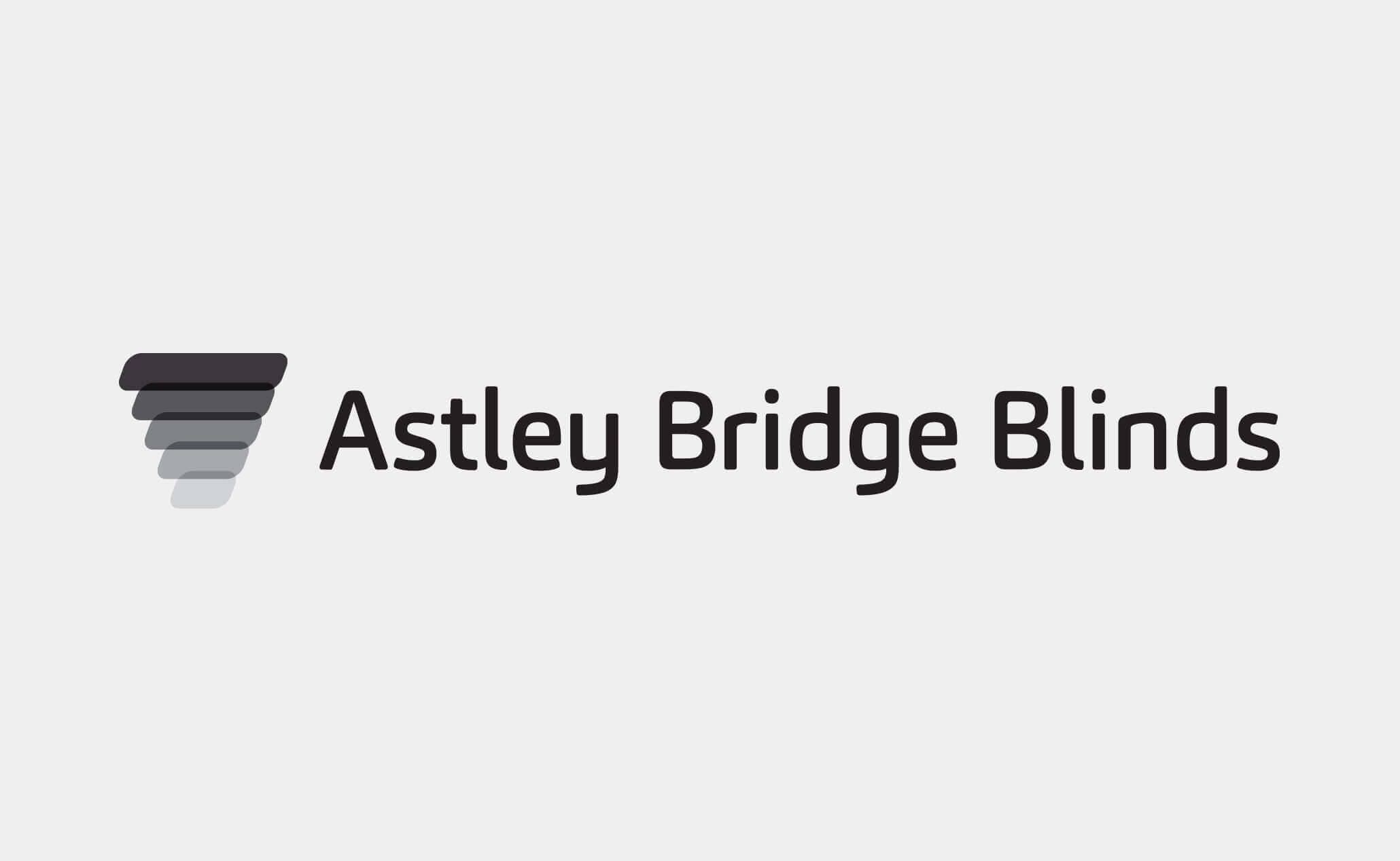 Astley-Bridge-Blinds-logo