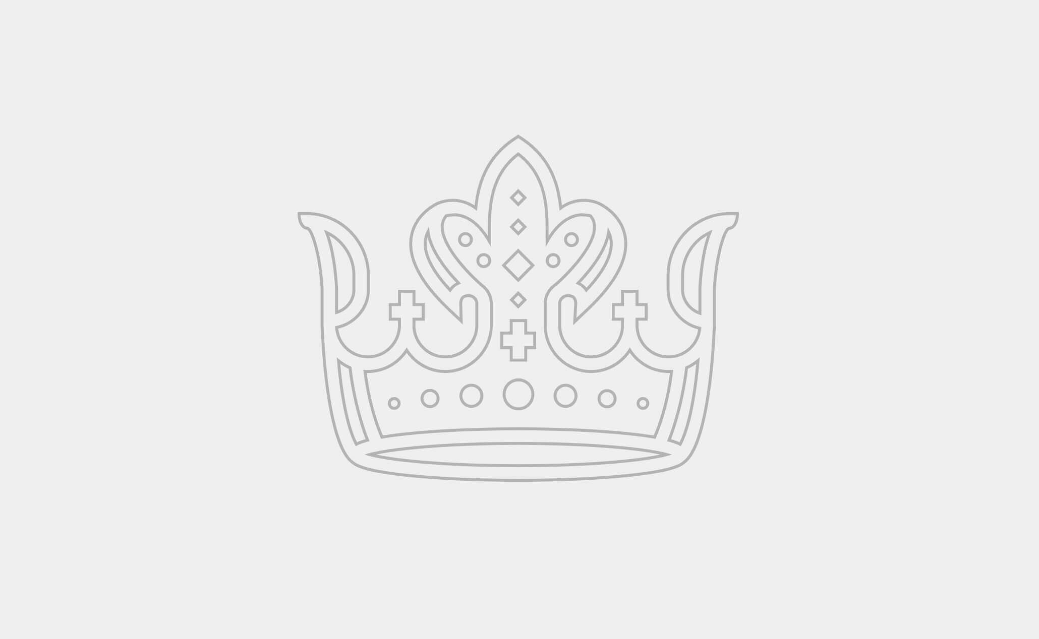 two-days-crown-vector