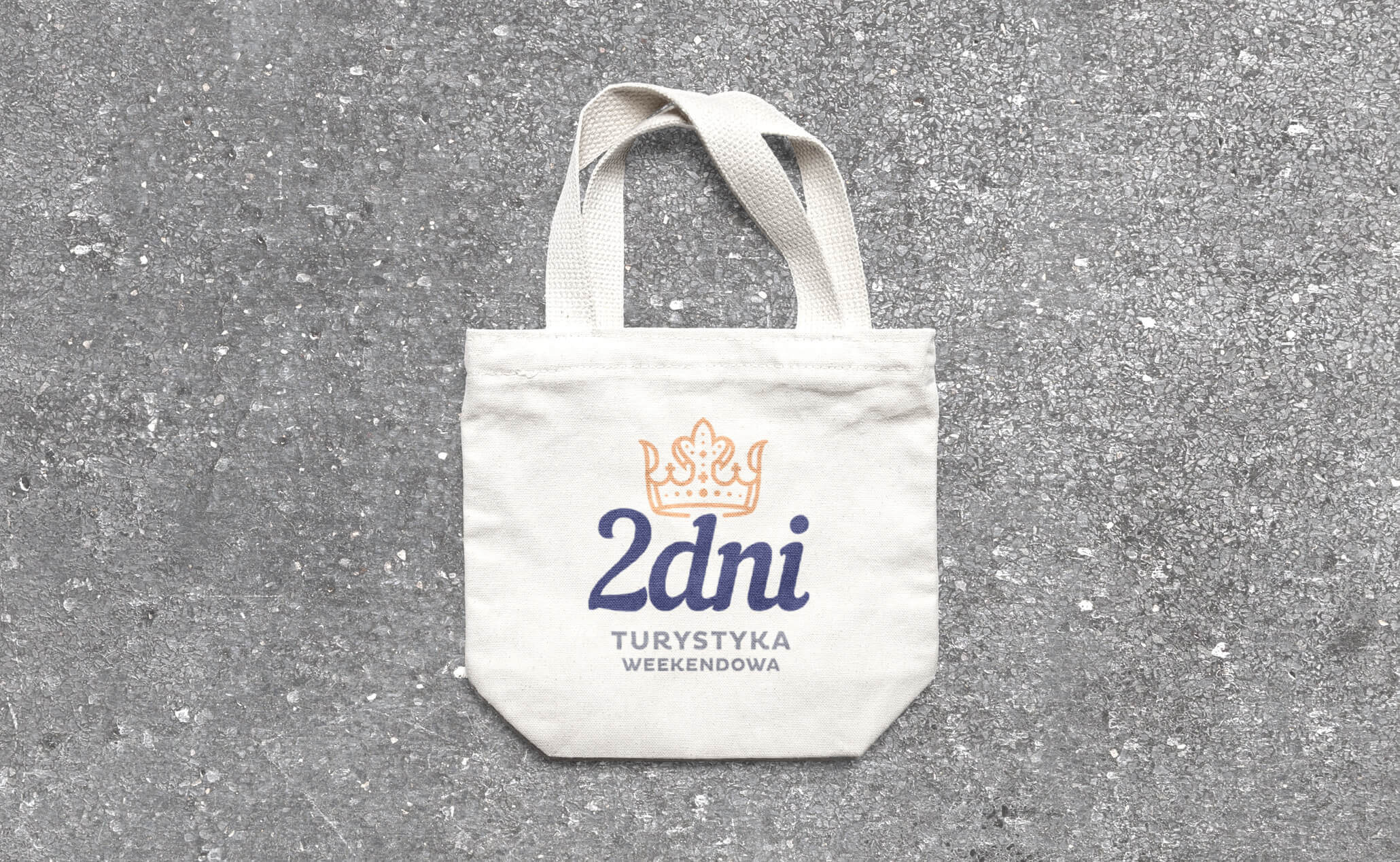 two-days-shopping-bag-design