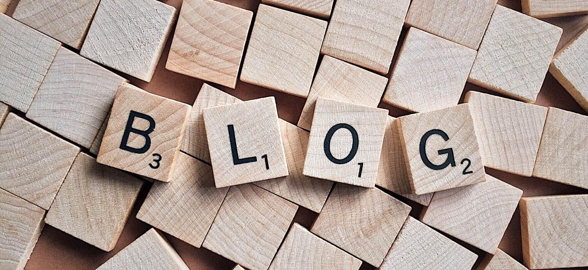 zwiększ swój ruch na blogu