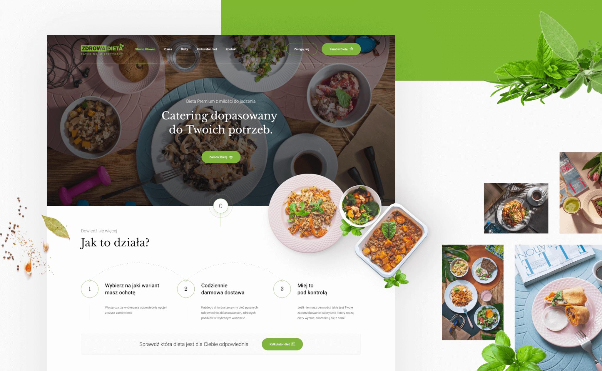 Zdrowa-Dieta-Catering-project-1