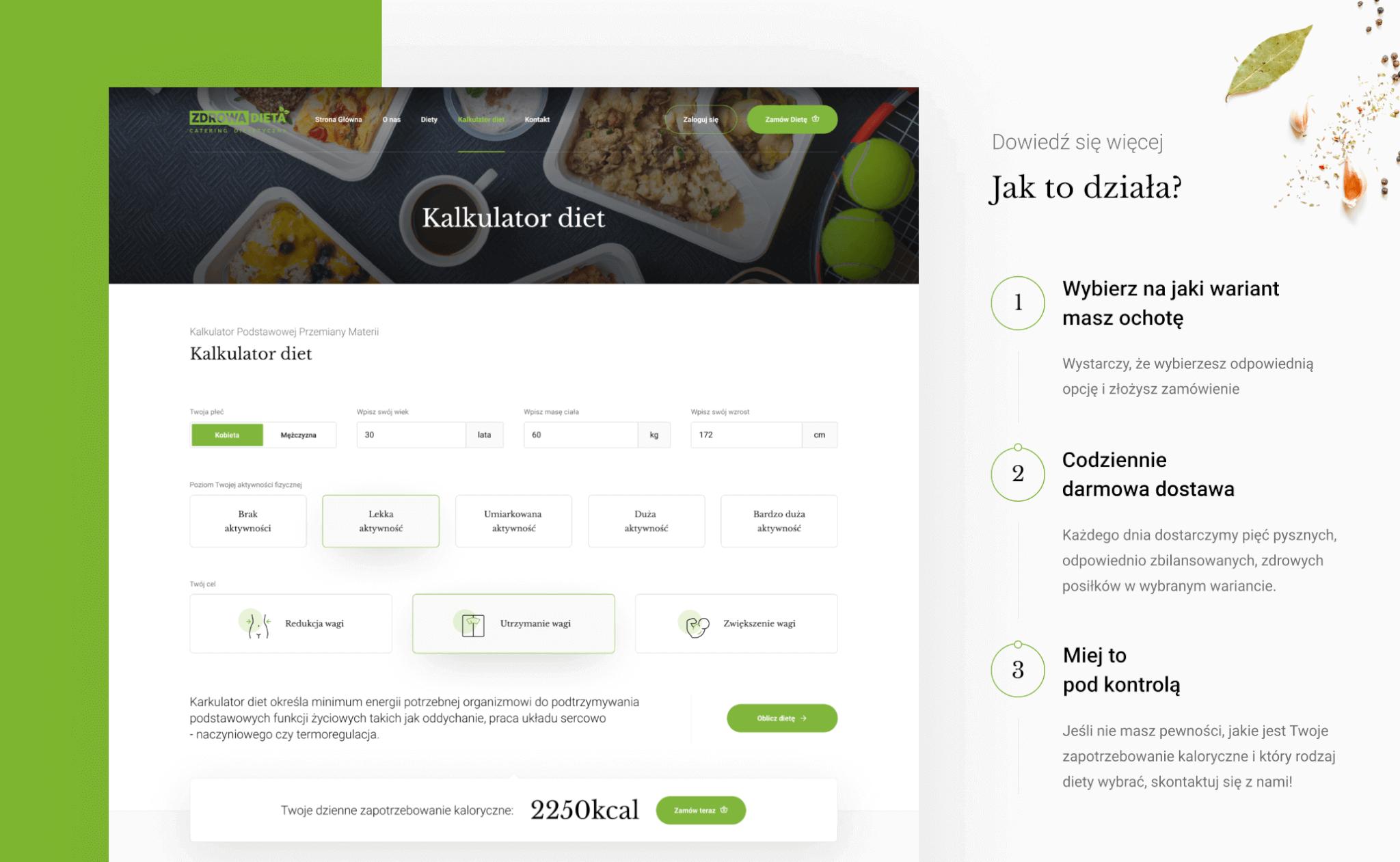Zdrowa-Dieta-Catering-project-2