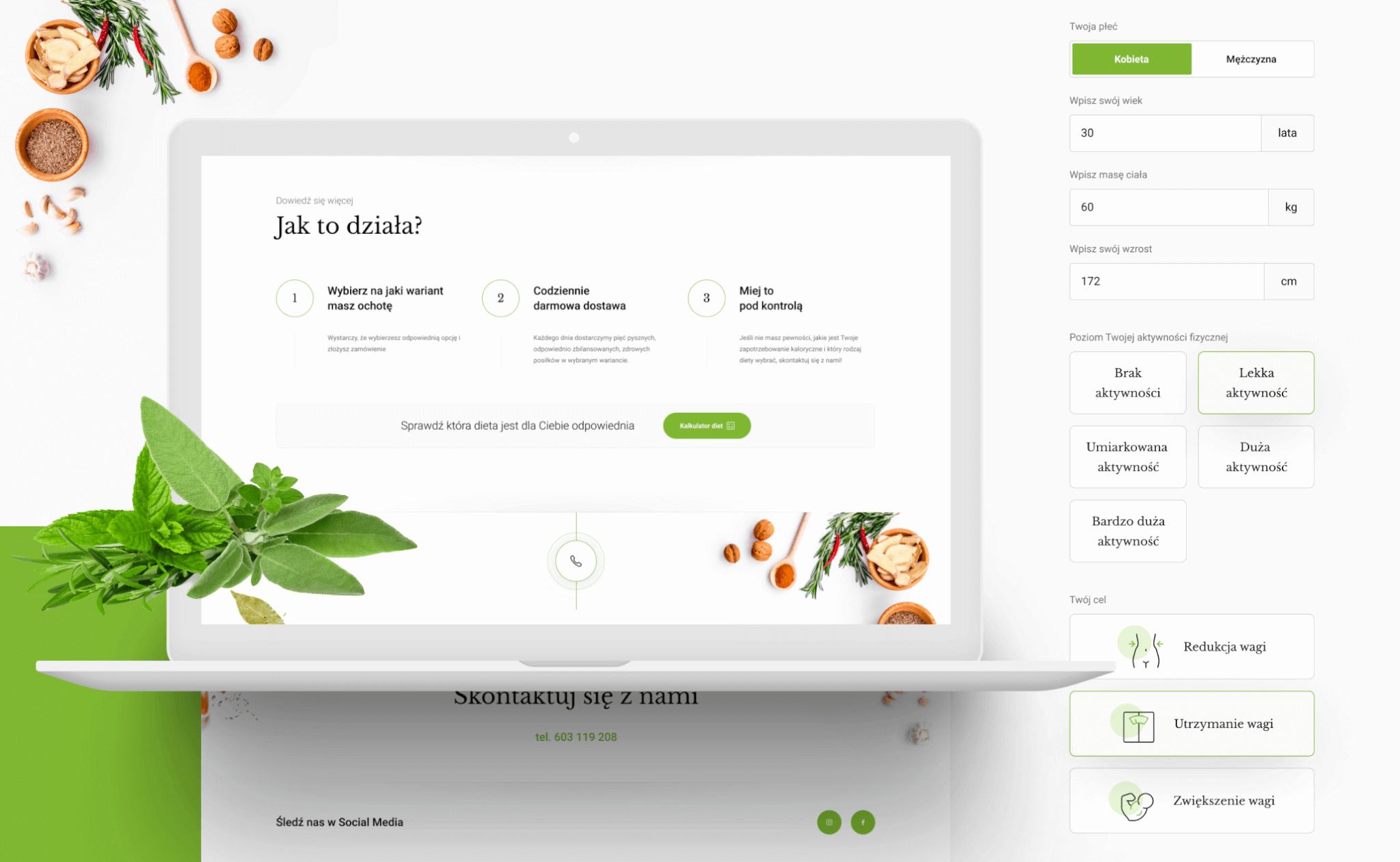 Zdrowa-Dieta-Catering-project-5